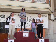 Villafranca 2010