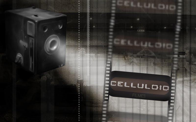 Celluloid Filmes