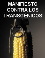 El Mundo según Monsanto (click en la imagen)