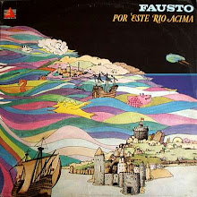 Revolução Musical Portuguesa