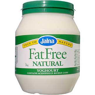 http://2.bp.blogspot.com/_AhGe9uhQ1N0/ScmAC6Fz2ZI/AAAAAAAAGHs/R5I8eSlEMPQ/s400/jalna+yoghurt+natural+1kg.jpg