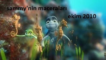 minik tosbaa SİNEMADA