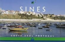sines