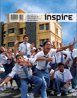Sekolah Selamat Pagi Indonesia