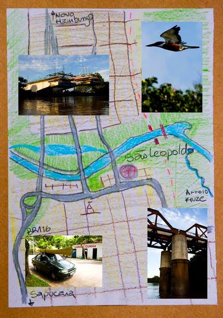 Mapa 17