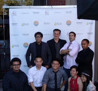 san diego asian film foundation