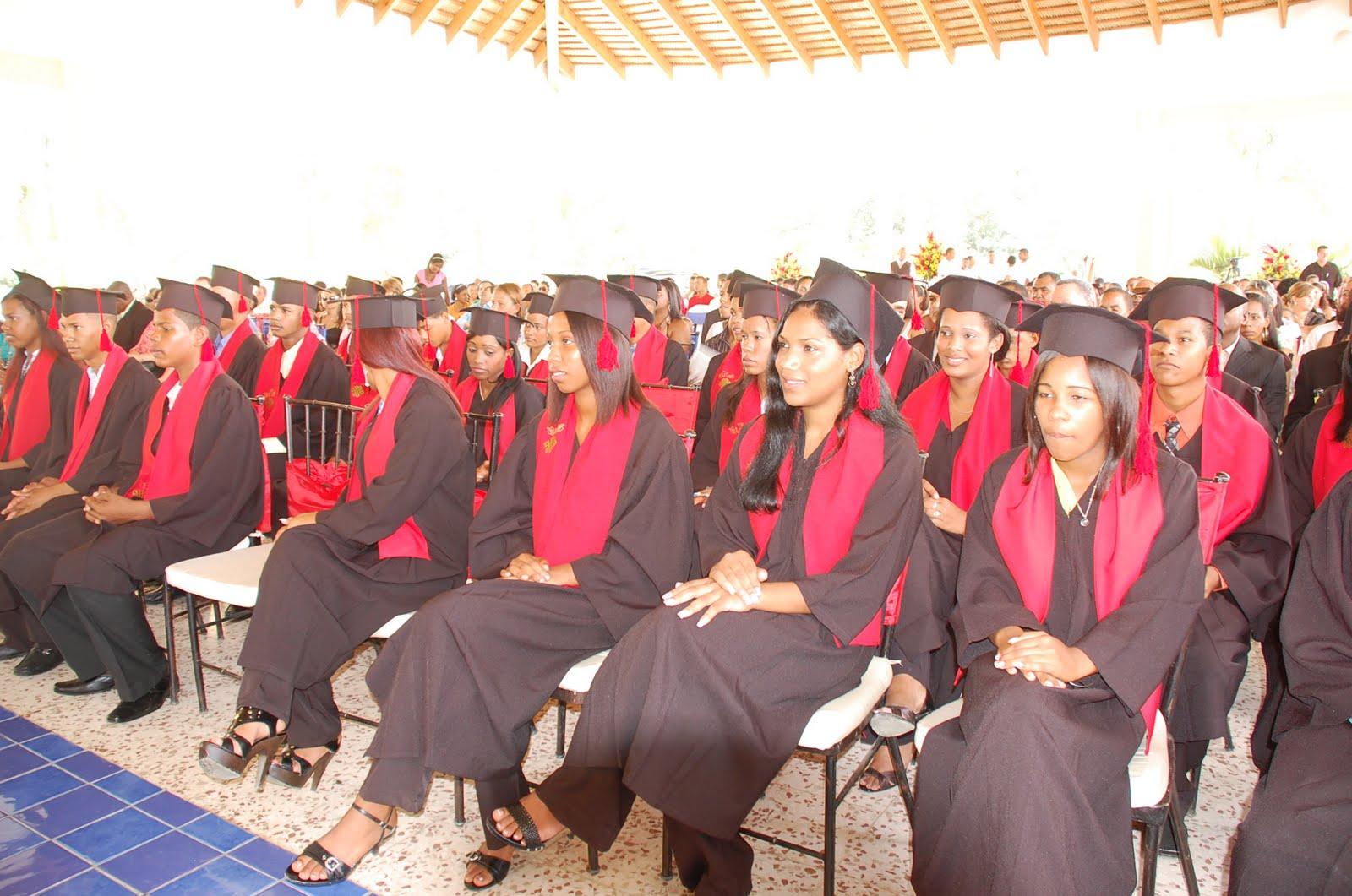 Colegio de Bachilleres del Estado de San Luis Potosi - COBACH SLP