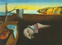 DALÍ - Surrealismo