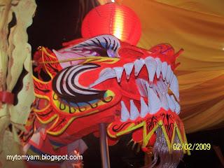 D9ẹp quá quá Jade+emperor+birthday+%40+yoke+wong+thai+tay_019