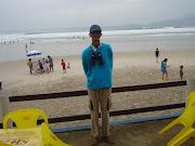 Viagem Praia GrandeUbatuba/SP 2010 Parte 03