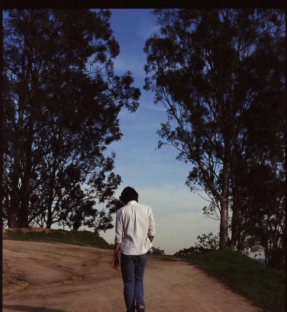 Amar A Muerte Capitulo 12: Poetas Del Grado Cero: Como Ser Un Gran Escritor