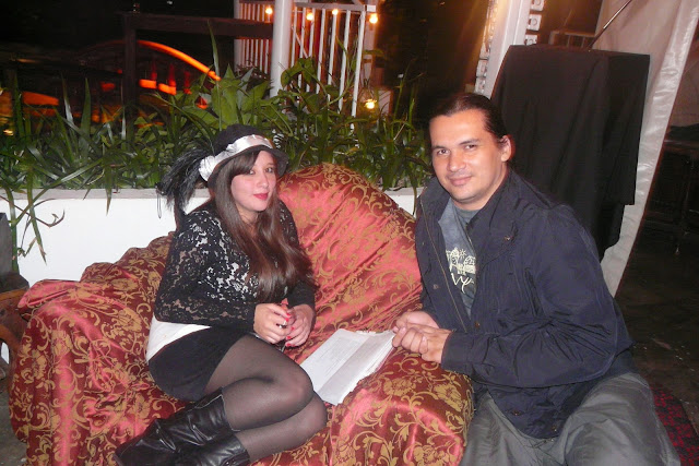 prostibulos costa rica prostitutas en puerto del rosario