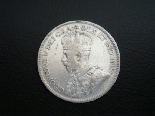 International Coins For Sale