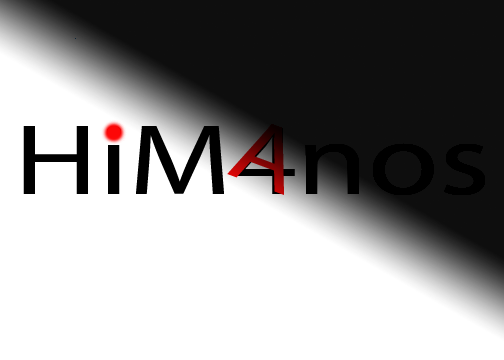 HiM4nos Creations