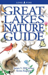 Great Lakes Nature Guide