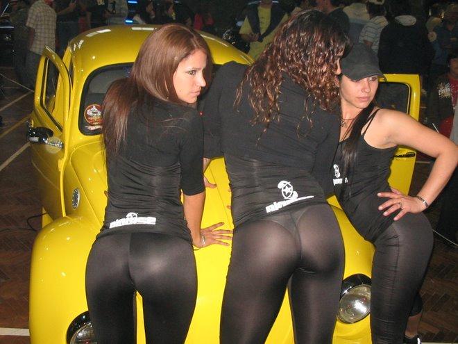 cuantas prostitutas hay en españa prostitutas en lloret