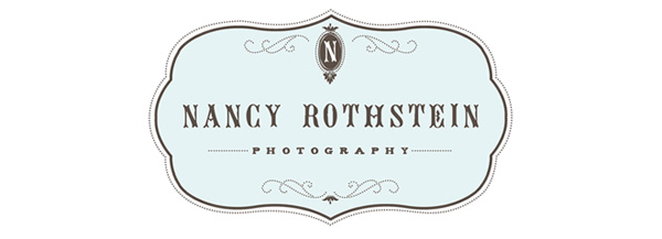 Nancy Rothstein Photography
