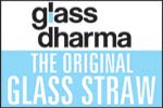Glass Dharma