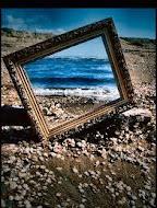 Bercermin kepada yang sudah