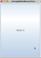 GUI Java Graphics Basic Acceptance Test