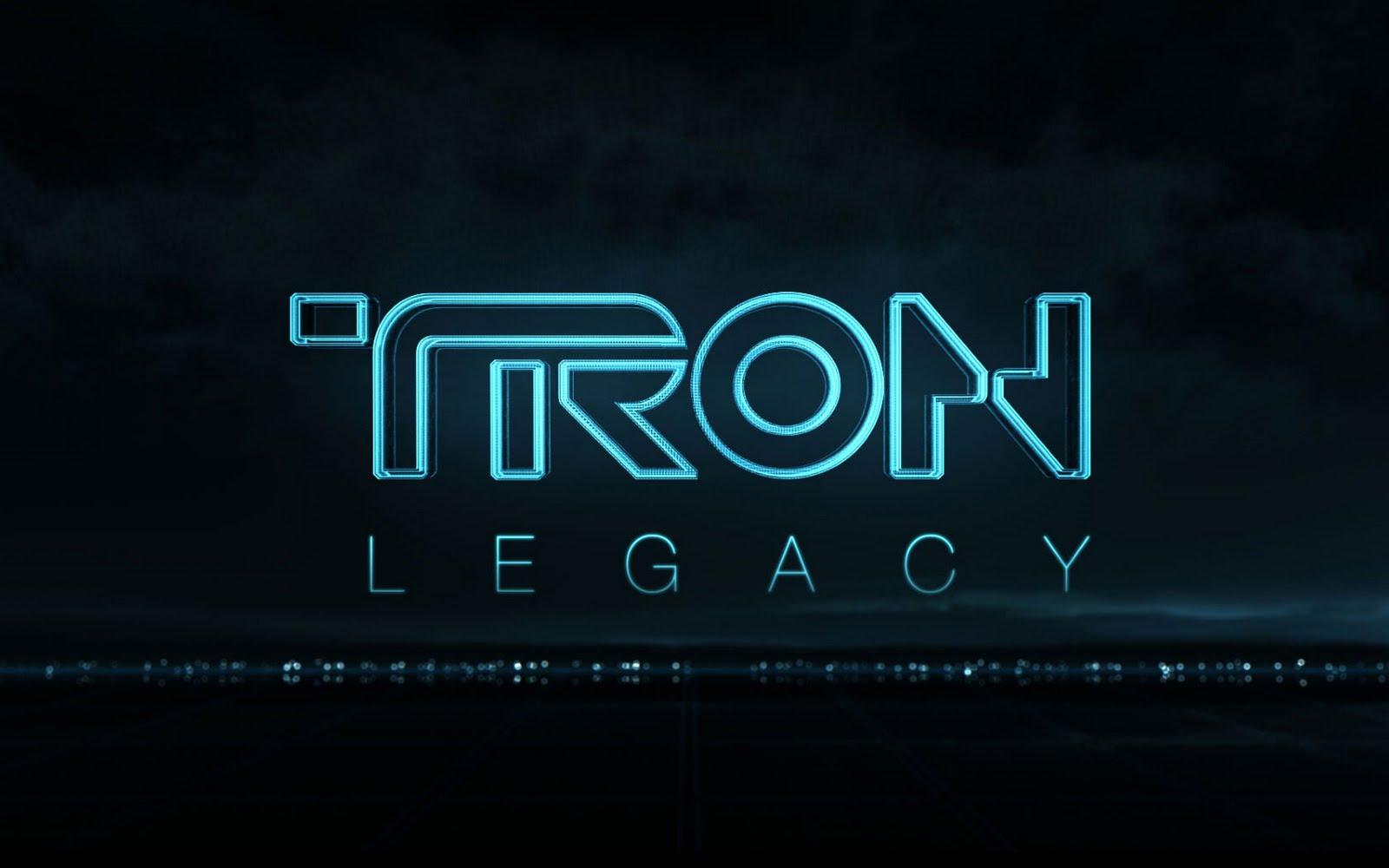 http://2.bp.blogspot.com/_Ain1HbvlMRk/TE4q6Rv0ZaI/AAAAAAAABJU/mOvbXomf9SU/s1600/wallpaper-tron+legacy1.jpg