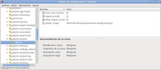 Imagen de cambiar el splash image en Ubuntu