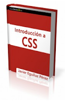 Imagen del libro Introducción a CSS