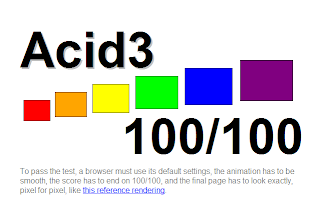 Imagen del the acid test con safari 5.0.2 (7533.18.5)
