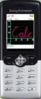 Imagen de Calc para Android