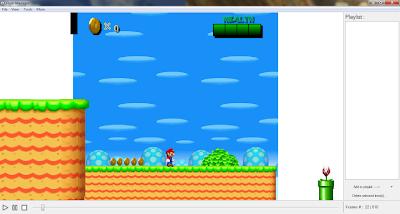 Imagen de descargar juegos Flash para jugar sin conexión a internet