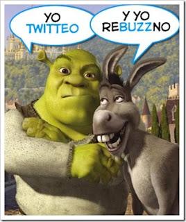Imagen de ¿Tú como microbloggeas'
