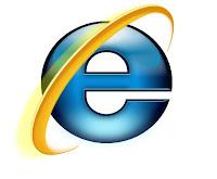 Imagen de un ejemplo de CSS3 con Mozilla Firefox 4 beta 9