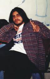 En la Normal superior 2003