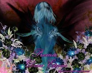 http://2.bp.blogspot.com/_Aiu88nFa4Pw/TGL-MxfuXJI/AAAAAAAADYs/PbMgxypN-Vw/s1600/RC+premio-deseo-eterno.jpg