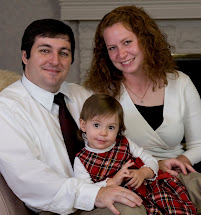 Maffei Family