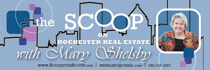 The Scoop on Rochester NY Real Estate