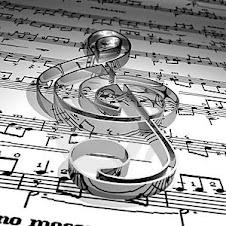 La Música es capaz de...