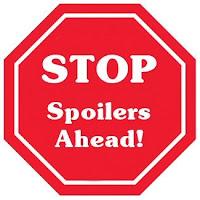 stop spoiler alert