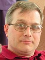James Sterrett