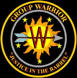 Group-W