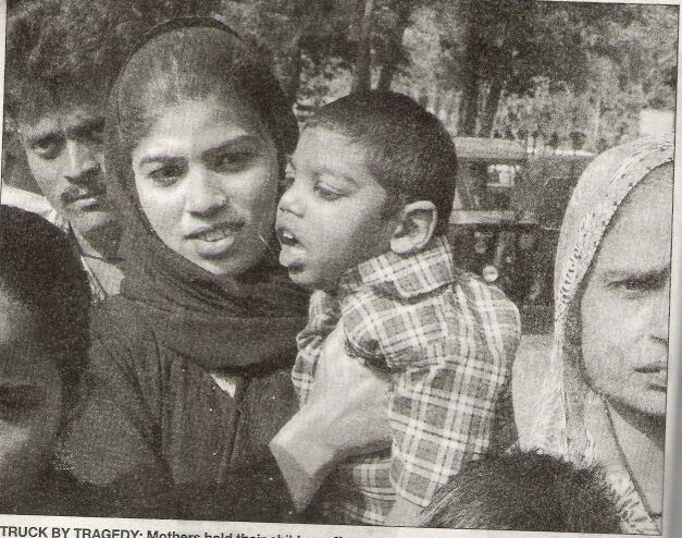 http://2.bp.blogspot.com/_Aj7XA5T925E/TBKRls0jNII/AAAAAAAABVM/vweBrncuad4/s1600/Bhopal+Gas+Tragedy.jpg