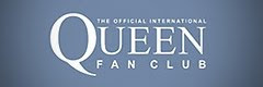 Queen Fan Club