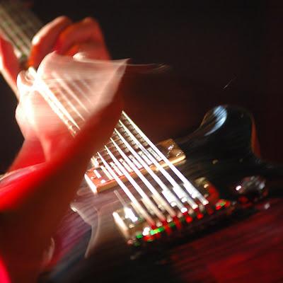HD Wallpaper Alat Musik gitar @ Digaleri.com