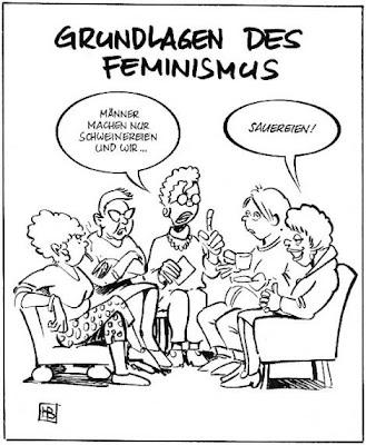 http://2.bp.blogspot.com/_AjK_1gg6W8s/Rx-HoE9YiJI/AAAAAAAAA6U/EQAmx9wBrjw/s400/Feminismus.jpg