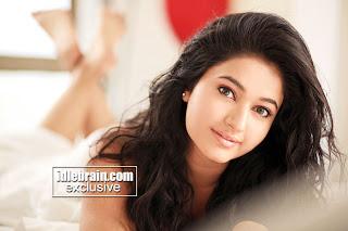 Cute Poonam Bajwa Latest Photos