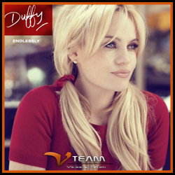 Download CD Duffy   Endlessly