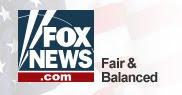 FoxNews.com/