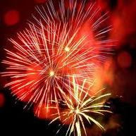 http://2.bp.blogspot.com/_AjaEwnuZXF4/TM2HmRCNGjI/AAAAAAAAAIM/EHggnfAgTPo/s320/diwali.jpg