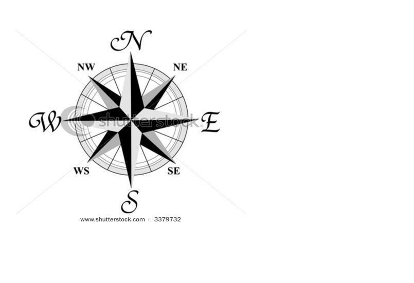 construir una red  descripcion tecnica  diagrama y dimensiones