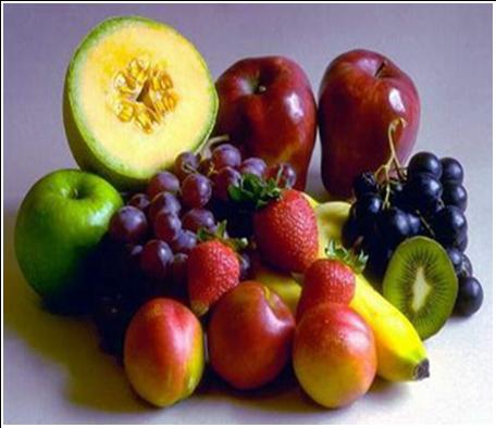 AMALAN PEMAKANAN : Senarai Makanan dan Hikmahnya Dalam Islam ::
